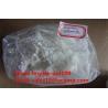 China Legal Steroids Hormone Testosterone Undecanoate / Test Unde CAS 5949-44-0 for Male Hypogonadism wholesale