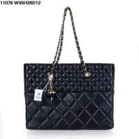 China Brand Name Handbag wholesale
