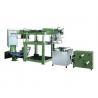 China PVC Heat-shrinkablefilm Production Line wholesale