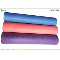 China 100% Eco Friendly Foam Body Roller High Density Foam Roll Eva  Foam wholesale