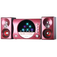 China 2.1 bluetooth speaker S30 with DC12V wholesale