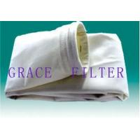 China Dust Collector Bags wholesale
