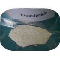 China Erectile Dysfunction Treatment Dutasteride for Male Enhancement 164656-23-9 on sale
