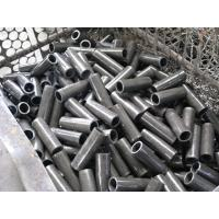 China ASTM A519 Hydraulic Tube wholesale