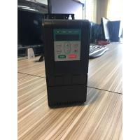 China New product compact small size 380V 3 Phase Frequency inverter VFD for 2.2kw wholesale