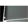 China Acrylic Sheet Acrylic Diffuser Plate Acrylic Light Guide Plate wholesale