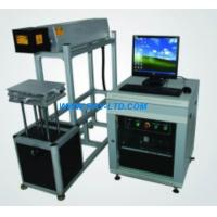 China CO2 Series Laser Marking Machine on sale