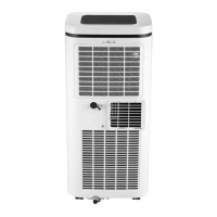 China 12000btu Indoor Portable Refrigerative Air Conditioner For Home wholesale