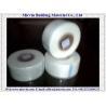 China Gypsum Mesh Tape wholesale