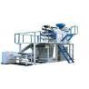 China PE Film Blowing Machine (SX-RS1000) wholesale
