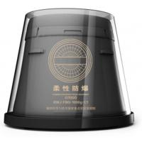 China Anti - Terrorism EOD Tool Kits Blast Container With 1000g TNT Equivalent Explosion - Proof on sale