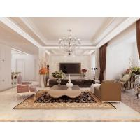 China Fire Resistant Hotel Room Indoor Area Rugs ,  Non - Woven Felt Backed Carpet wholesale