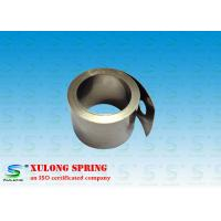 China Dog Leashes / Shade Counterbalance Coil Torsion Spring PE Bags Cartons Package wholesale