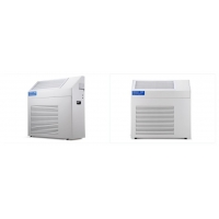 China 6kg/Hour Wall Mounted Dehumidifier wholesale