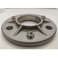 China 0.01-50kg Precision Investment Casting Parts With Carbon Steel And Alloy Steel Material wholesale