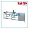 paper tube cutting machine Manufactures
