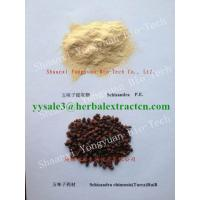 China Schisandra Extract, liver protection Chinese herbs, Traditional Chinese herbs, Schisandrins, natural wholesale