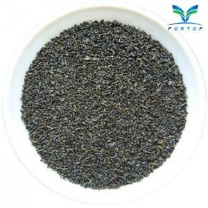 China Gunpowder Tea Powder wholesale