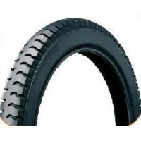 China Motorcycle Tyre 4.00-8 wholesale