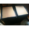 China part No. :426-07-32441, Air Conditioner Filte use for komatsu loader WA470-6,WA320-6,WA200-6 wholesale