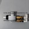 China Powder Spray Guns Spare Parts  Maintenance Parts Corona Pump Replacement 1095922 wholesale