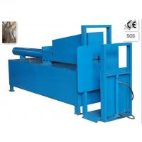 Quality Tire Wire Puller-Tire Recycling-Tire debeader for sale