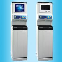 China water dispenser on sale