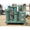 China Hydraulic Oil Purifier wholesale