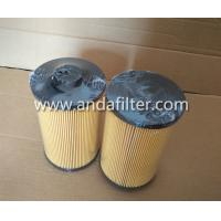 China High Quality Fuel filter For Hitachi 4676385 wholesale