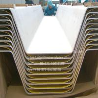 China Shipbuilding Gl AH36 steel sheet,plate thickness 3mm-380mm wholesale