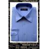 China L/S Men Plaid Shirt/Cotton Shirts wholesale