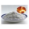 China 98 Min Purity Potassium Cryolite White Powder For Aluminum Welding Flux wholesale