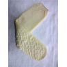 China custom logo, design anti-Slip Airline Traveling Disposable Sock wholesale