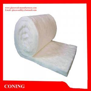 China Aluminium silicate blanket, Aluminium Silicate Wool Board, Aluminium Silicate Board Produc wholesale