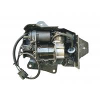 China Cadillac DTS Buick Lucerne Small Air Compressor Pump 15811960 25806015 on sale