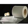 China 12.5gsm*103mm IMA use non-heat seal tea bag filter paper wholesale