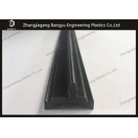 China Customized Type CT Thermal Break Aluminum Profile For Windows & Doors wholesale
