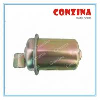 China 31911-02100 Fuel Filter use for hyundai atos fuel filter good quality wholesale
