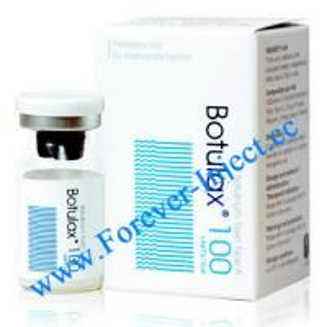 China Botulax  ,100units ,  Botulinum Toxin , Online shopping store fOREVER-INJECT.CC wholesale