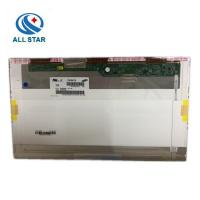 China Samsung Notebook Lcd Panel LTN156AT24 Normal Screen 5.5mm Thickness 1366x768 on sale
