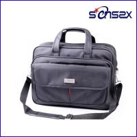 China Fashion useful messenger bag cheap laptop bag for men on sale
