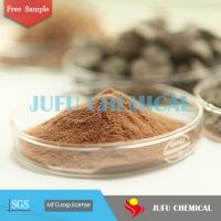 China Calcium Lignosulfonate Feed Additive/Concrete Admixture/Dispersing Agent with Competitive Price on sale