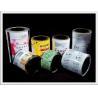 China Composite Medicinal Laminated Medicine Packaging Film wholesale