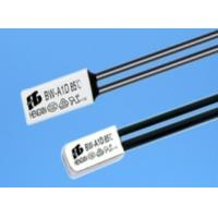 Buy cheap High Sensitivity Motor Thermal Switch For Ballast / Coffee Pot from wholesalers