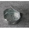 China Customized CNC Plastic Machining , Aluminum CNC Milling Machining wholesale