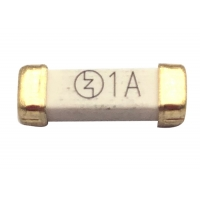 China 250V NANO2 Time Lag Subminiature Surface Mount Fuse wholesale