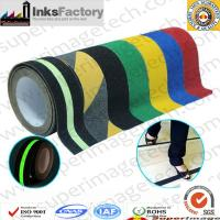 China Slip Resistance Tape/Skid-Resistance Tape on sale