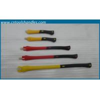 China axe fiberglass replacement handles, axes replacement handles wholesale