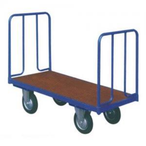 China Heavy duty garden wheelbarrow cart wholesale