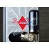 China Carbon coated psvane cossor 211 Transmitting Triode Radio Valve tube Stereo Vacuum Tubes wholesale